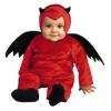 Devil D Little